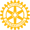 Rotary Club of Victor Harbor